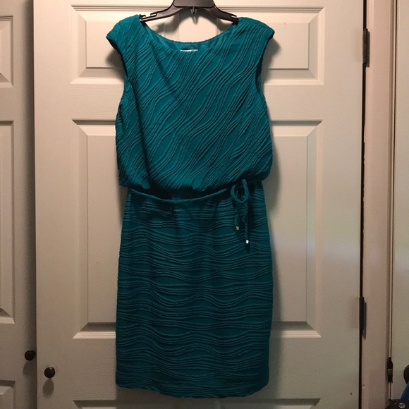 London Times Dresses & Skirts - Cocktail dress